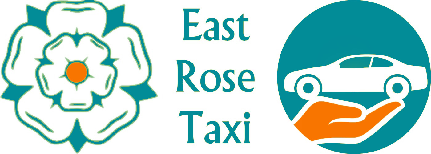 East Rose Taxi 8 Seater Taxi Service in Beverley and Walkington